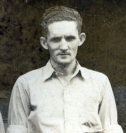 Howard Collier