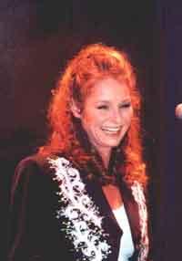 Patsy Lynn